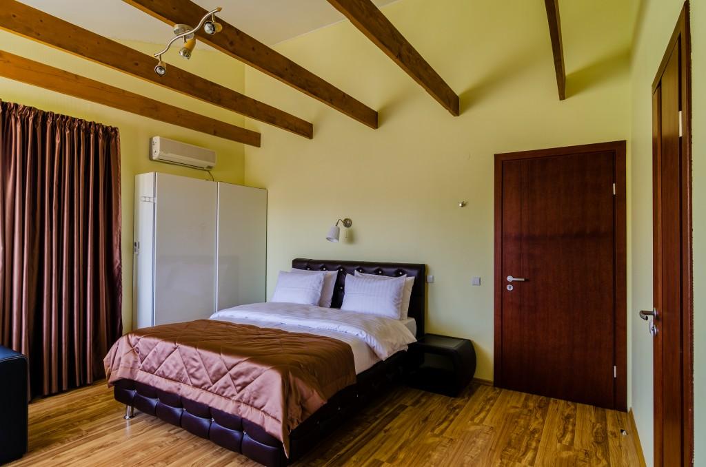 Lux apartaments