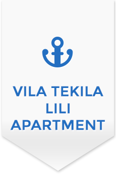 Vila Tekila